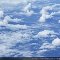 2011 Nov 5 飛機上的雲海 (30)_調整大小.JPG