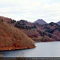 2011 Nov 10 玉川水壩 (107)_調整大小.JPG