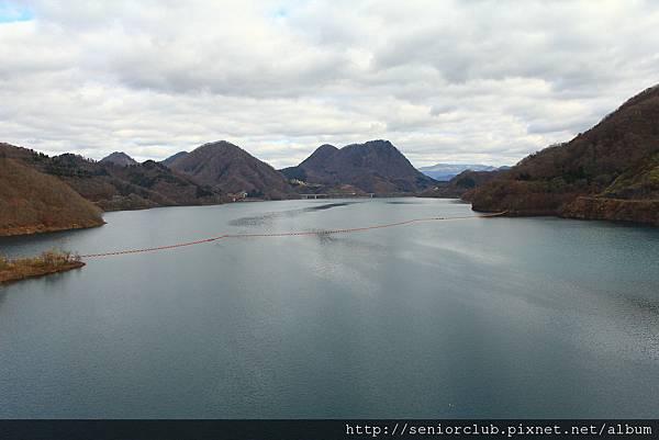 2011 Nov 10 玉川水壩 (96)_調整大小.JPG