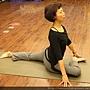 曾瑤瑜珈 2011 Dec  (181).jpg