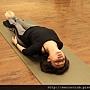 曾瑤瑜珈 2011 Dec  (9)_調整大小.jpg