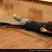 曾瑤瑜珈 2011 Dec  (34)_調整大小.jpg