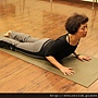 曾瑤瑜珈 2011 Dec  (36)_調整大小.jpg
