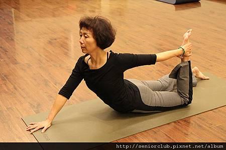 曾瑤瑜珈 2011 Dec  (47)_調整大小.jpg