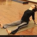 曾瑤瑜珈 2011 Dec (50)_調整大小.jpg