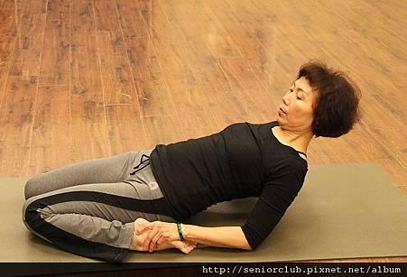 曾瑤瑜珈 2011 Dec  (60)_調整大小.jpg
