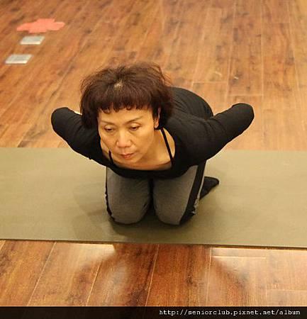 曾瑤瑜珈 2011 Dec  (67)_調整大小.jpg