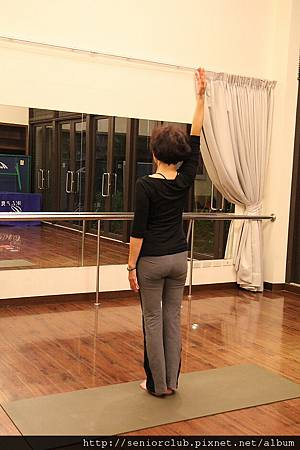 曾瑤瑜珈 2011 Dec  (73)_調整大小.jpg