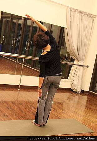 曾瑤瑜珈 2011 Dec  (74)_調整大小.jpg