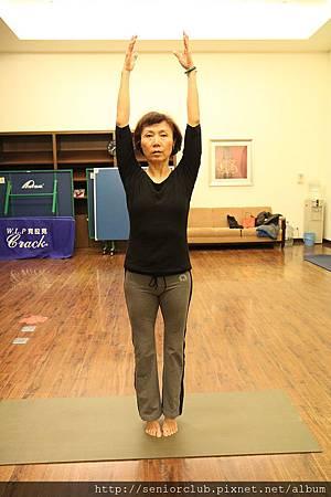 曾瑤瑜珈 2011 Dec  (80)_調整大小.JPG