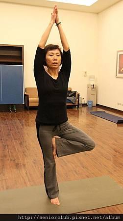 曾瑤瑜珈 2011 Dec  (83)_調整大小.jpg