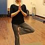 曾瑤瑜珈 2011 Dec  (81)_調整大小.jpg
