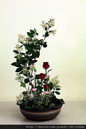 2012 社區插花課 May  (8)_調整大小