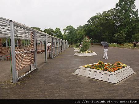 2012 京都植物園_14_調整大小