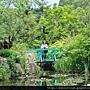 2010 比叡山山頂花園 (002)_調整大小