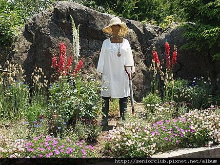 2010 比叡山山頂花園 (025)_調整大小