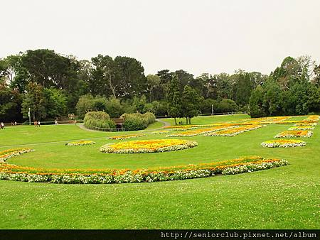 2012 USA SF Garden (43)_調整大小