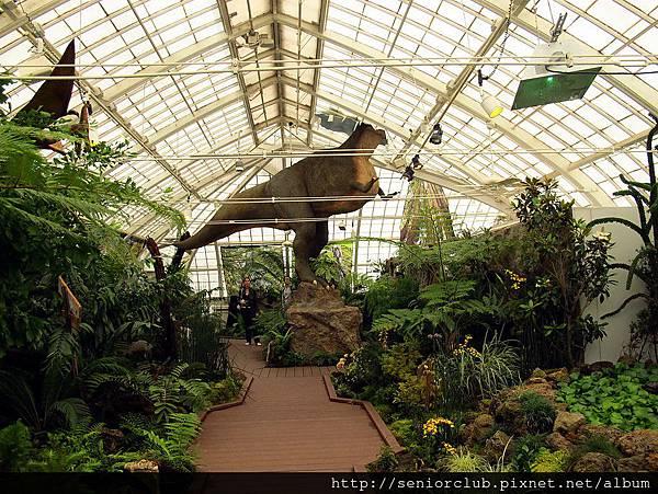 2012 USA SF Garden (437)_調整大小