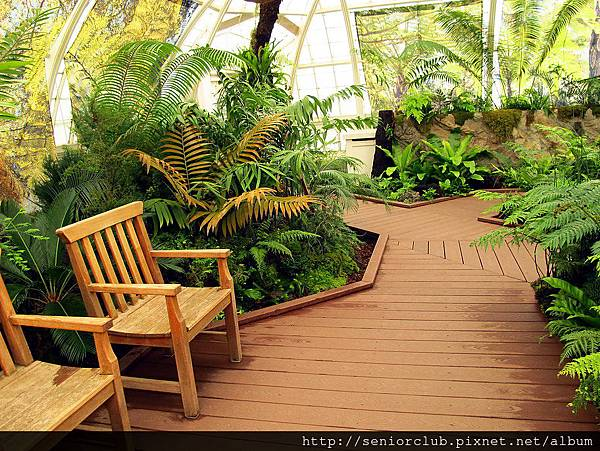 2012 USA SF Garden (412)_調整大小