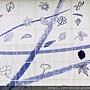 2012 日本博多車站_03_調整大小