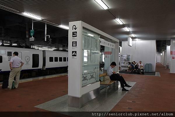 2012 日本福岡火車_25_調整大小