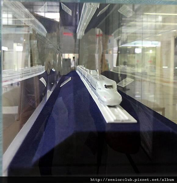 2012 日本博多車站_24_調整大小
