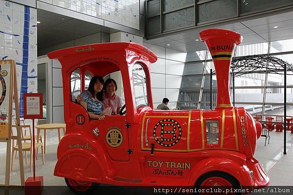 2012 日本博多車站_30_調整大小