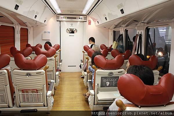2012 日本福岡火車_42_調整大小