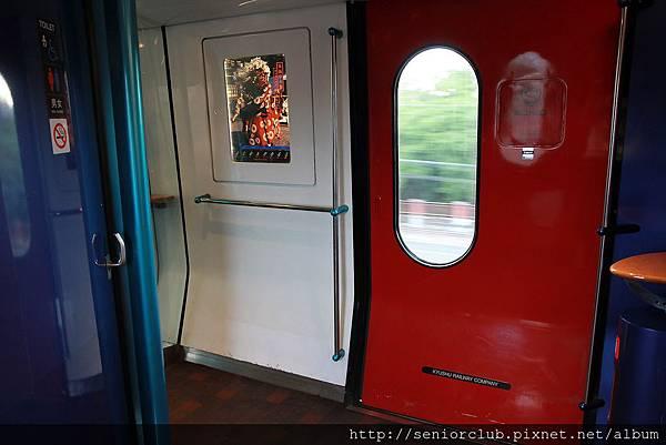 2012 日本福岡火車_48_調整大小