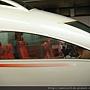 箱根觀光火車 (1)