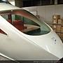 箱根觀光火車 (3)