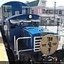 2012 日本門司港 (83)_調整大小