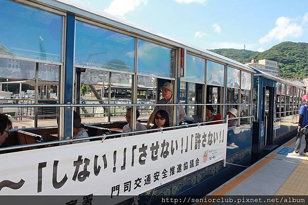 2012 日本門司港 (86)_調整大小