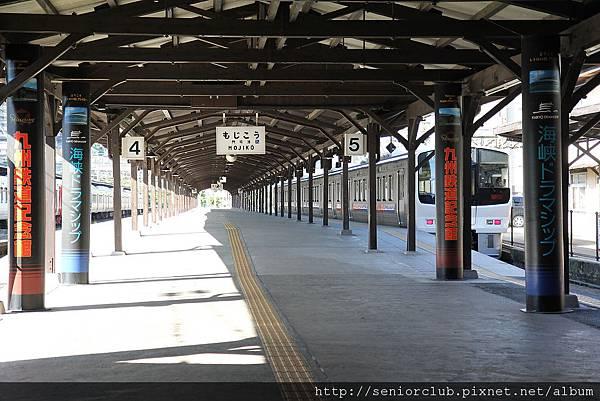 2012 日本門司港車站_22_調整大小