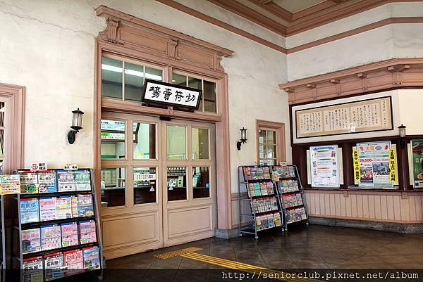 2012 日本門司港車站_25_調整大小