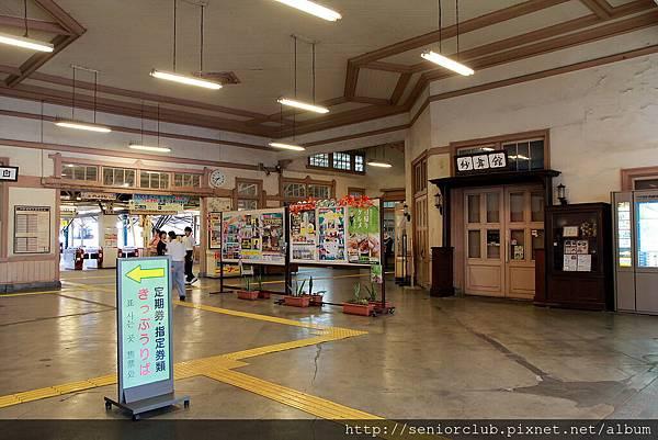 2012 日本門司港車站_27_調整大小