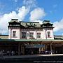 2012 日本門司港車站_29_調整大小