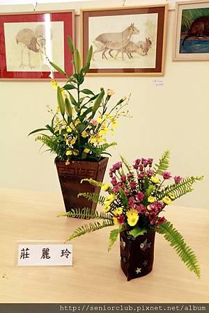 2012 社區插花藝展 Sep 28_21_調整大小