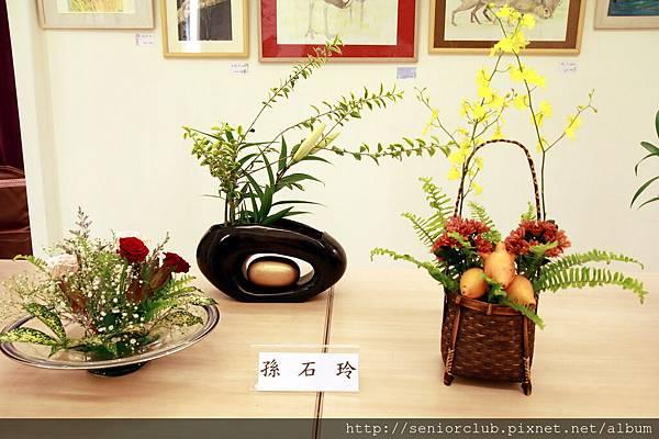 2012 社區插花藝展 Sep 28_23_調整大小