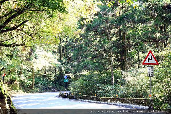 2012 Nov 北橫 (8)_調整大小