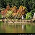 2012 Nov 明池 (5)_調整大小