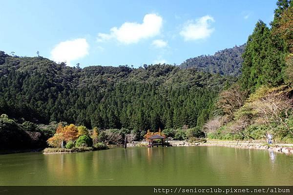 2012 Nov 明池 (151)_調整大小