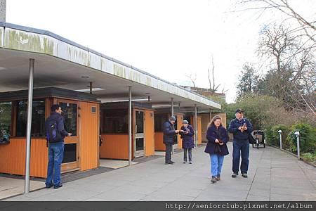 2013 April Kew Garden Front Door (6)_調整大小
