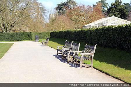 2013 April Kew Garden outdoors  (10)_調整大小
