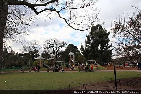 2013 April Kew Garden outdoors  (20)_調整大小