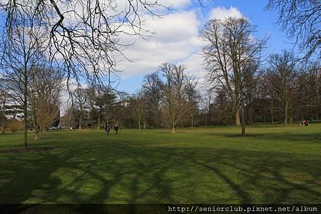 2013 April Kew Garden outdoors  (35)_調整大小