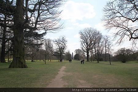 2013 April Kew Garden outdoors  (41)_調整大小