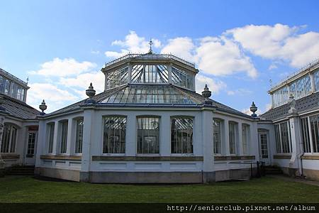 2013 April Kew Garden temperate house (71)_調整大小