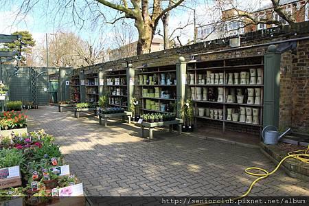 2013 Kew Garden Booth (9)_調整大小