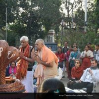 2013 India trip 11